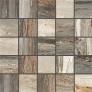 CeramicPorcelainTile Bellagio 5933-S Forest