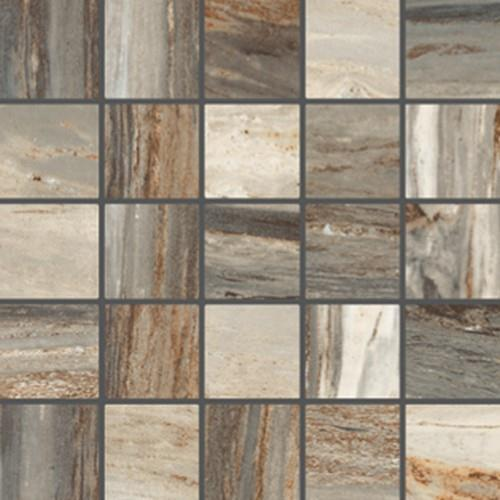 A close-up (swatch) photo of the Forest flooring product