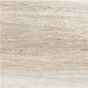 CeramicPorcelainTile Bellagio 5935-S Sand