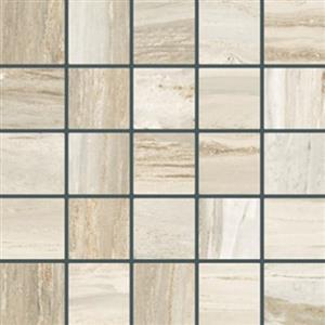 CeramicPorcelainTile Bellagio 5938-S Sand