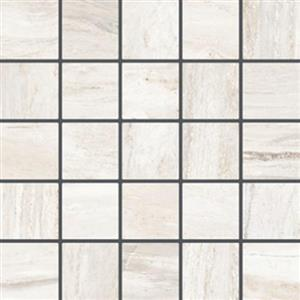 CeramicPorcelainTile Bellagio 5943-S Light