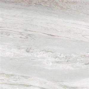 CeramicPorcelainTile Bellagio 5945-S Silver