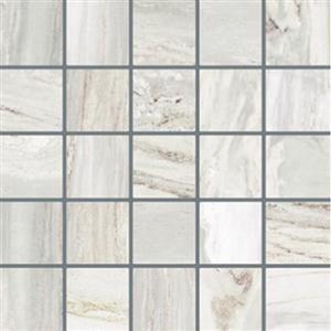 CeramicPorcelainTile Bellagio 5948-S Silver