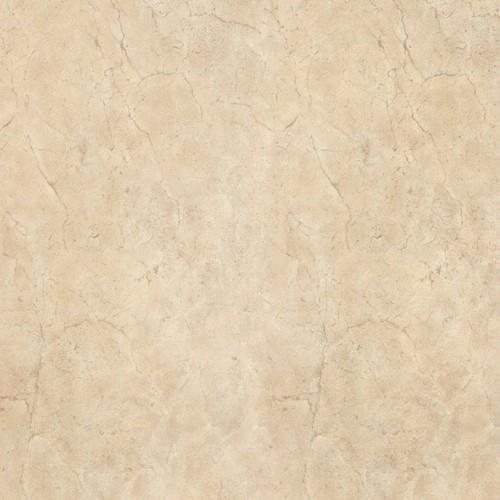 Crema Marfil Semi-Polished