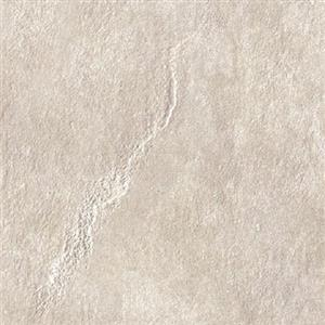 CeramicPorcelainTile Eternity 4762-S Almond