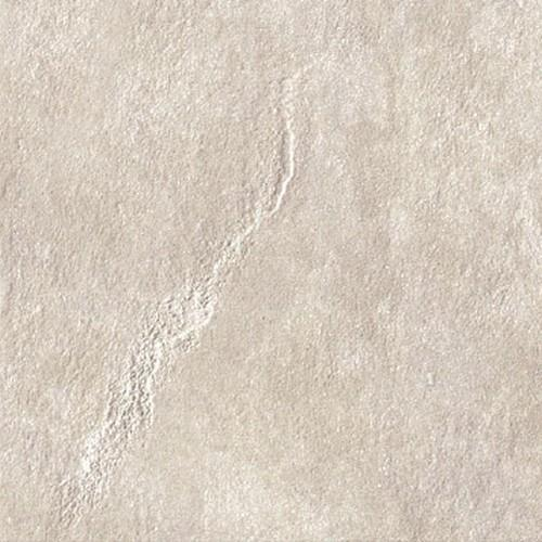 CeramicPorcelainTile Eternity Almond  main image