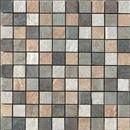 CeramicPorcelainTile Eternity Mosaic Mix Mosaico Gafm  thumbnail #1