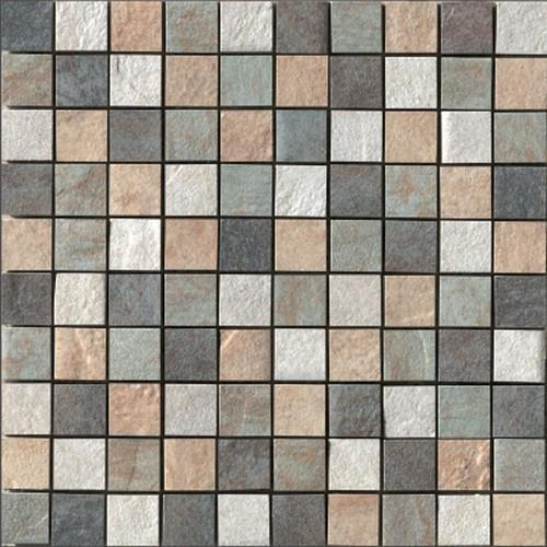 Mosaic Mix Mosaico Gafm