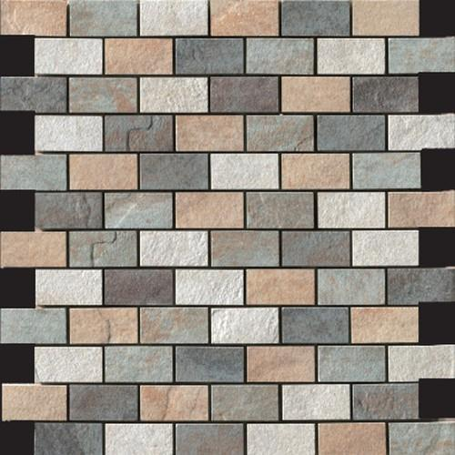 ProductVariant swatch small for Mosaic MIX Muretto Gafm flooring product