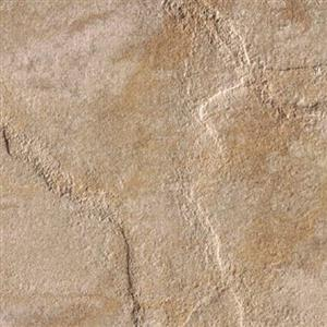 CeramicPorcelainTile Eternity 4770-S Gold