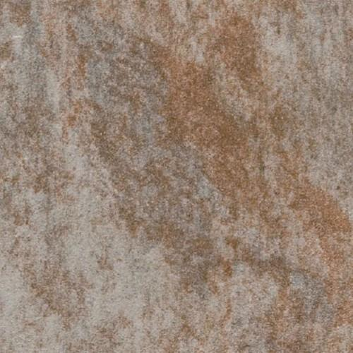 CeramicPorcelainTile Eternity Forest  main image