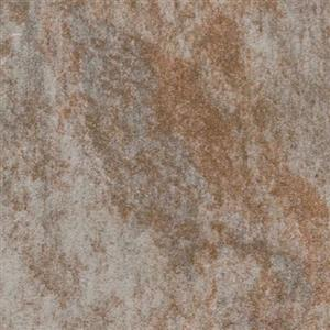 CeramicPorcelainTile Eternity 4783-S Forest