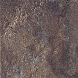 CeramicPorcelainTile Eternity 4792-S Multicolor