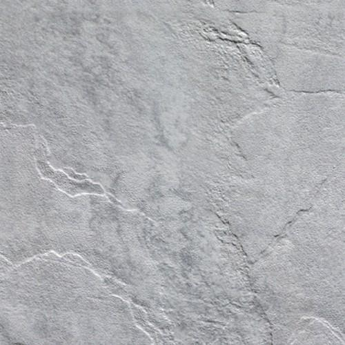 CeramicPorcelainTile Eternity Grey  main image