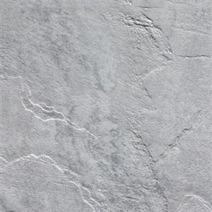 CeramicPorcelainTile Eternity 5202-S Grey
