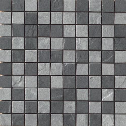 Mosaic Mix Mosaico Bg
