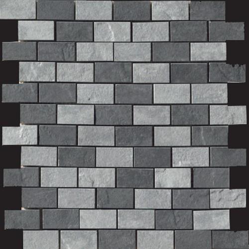 Mosaic Mix Muretto Bg