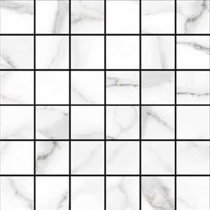 CeramicPorcelainTile Alsacia 7064-C Alsacia-Mosaic
