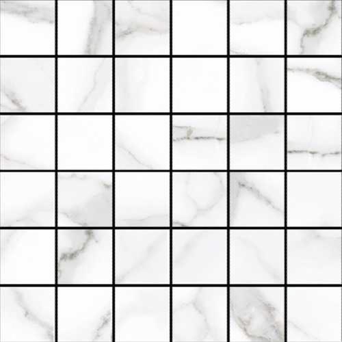 Alsacia Alsacia - Mosaic