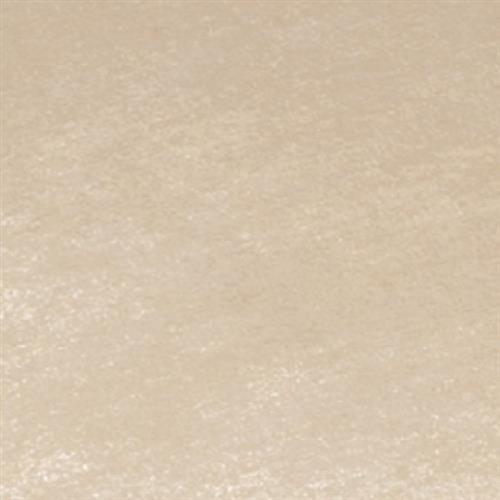 Interior Dune