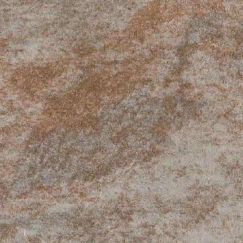 Eternity in Forest Bullnose - Tile by Happy Floors