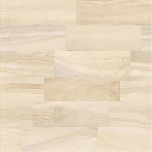 CeramicPorcelainTile Hickory 5585-C Honey