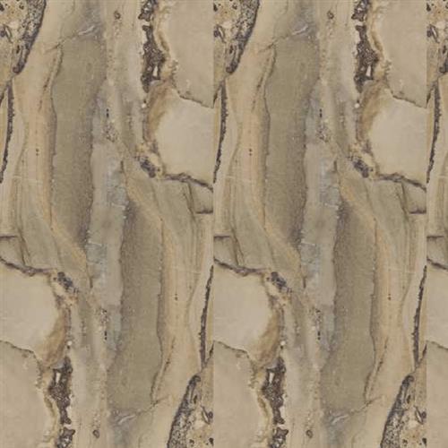 Exotic Stone Tundra Polished - 8X47