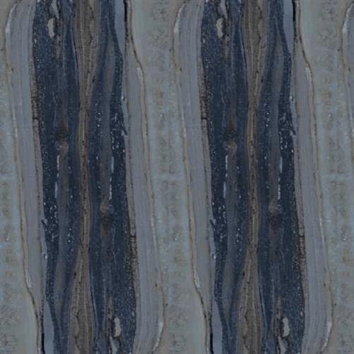 Exotic Stone Lagoon Polished - 8X47