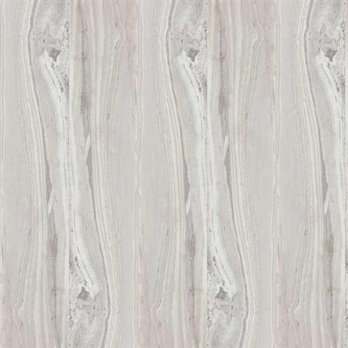 Exotic Stone Artic Natural - 12X24