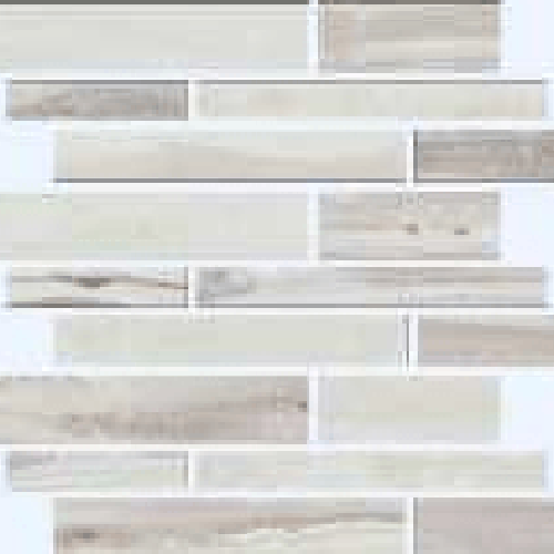 Exotic Stone Artic Polished - Muretto