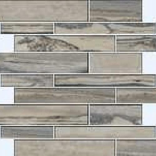 Exotic Stone Fossil Natural - Muretto