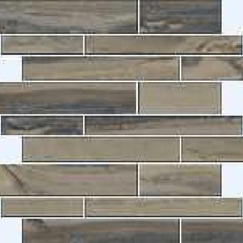 Exotic Stone Tundra Natural - Muretto