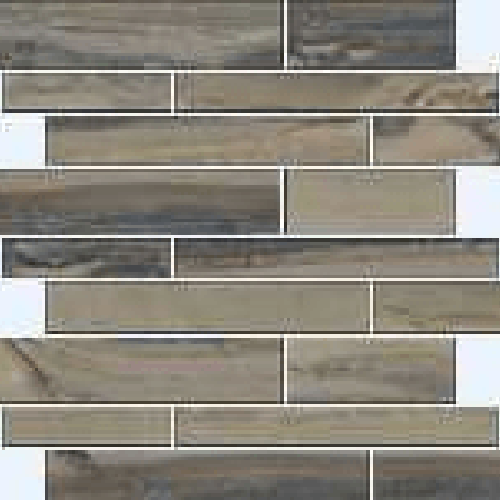 Exotic Stone Tundra Polished - Muretto