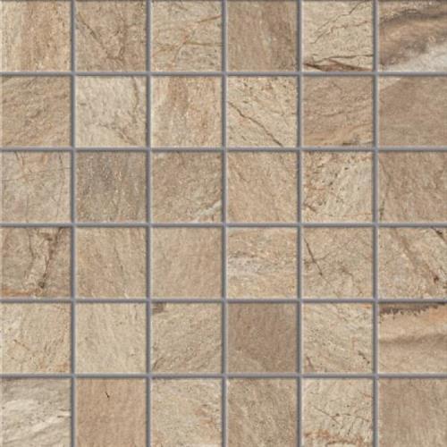 Happy Floors Utah Desert Mosaic Ceramic Porcelain Tile Milford