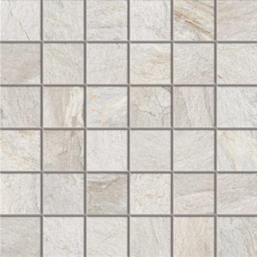 Happy Floors Utah Glacier Ceramic Amp Porcelain Tile