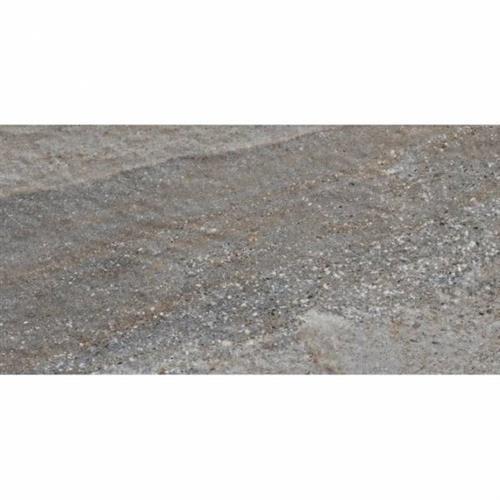 Happy Floors Utah Granite Ceramic Porcelain Tile Milford