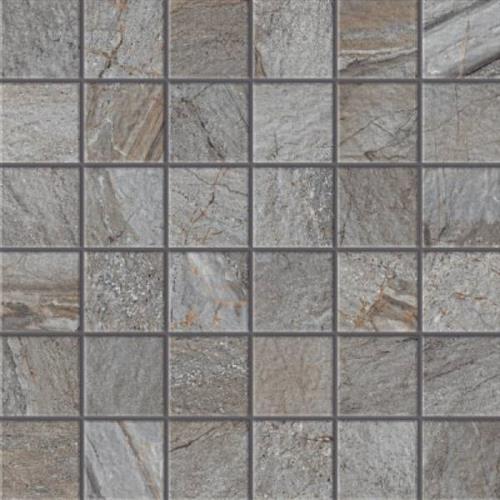 Happy Floors Utah Granite Mosaic Ceramic Porcelain Tile Milford