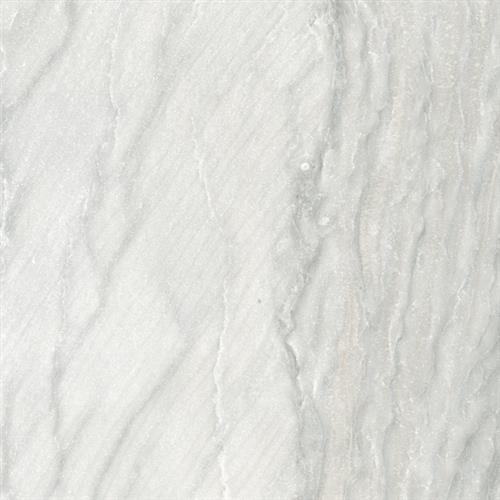 Macaubas Pearl Natural - 4X12