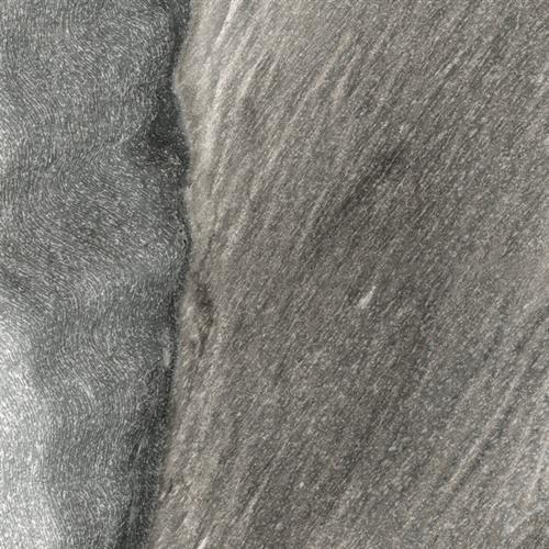 Macaubas in Twilight Polished   4x12 - Tile by Happy Floors