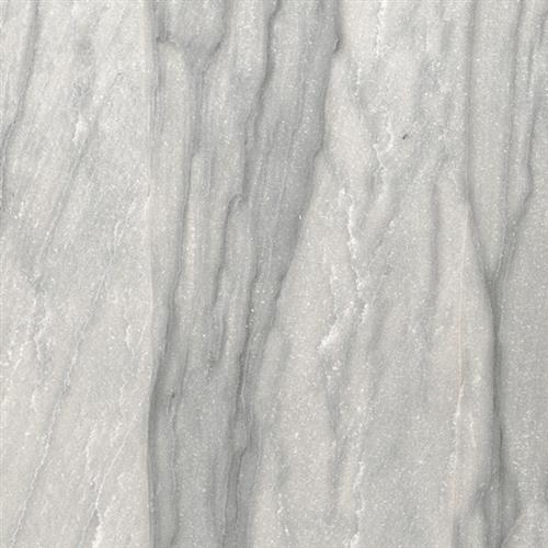 Macaubas Oyster Natural - 4X12