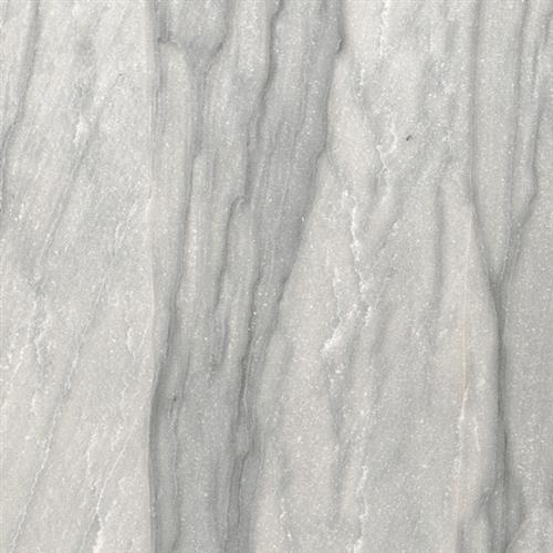 Macaubas in Oyster Polished   4x12 - Tile by Happy Floors
