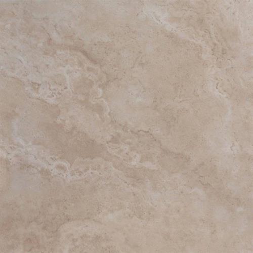 Nucomo Sand
