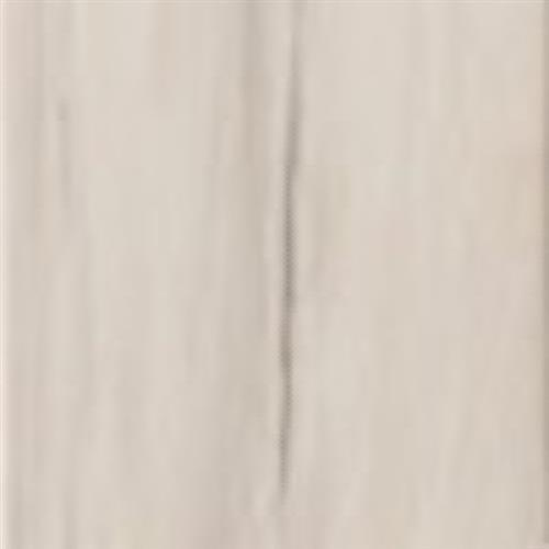 Paint Stone White - 8X32