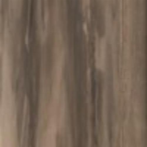 Paint Stone Brown - 8X32