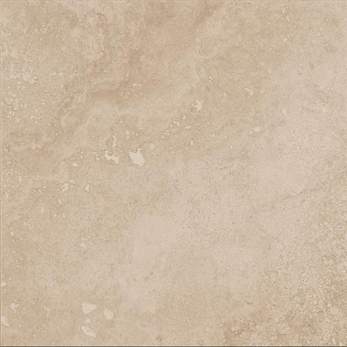 ProductVariant swatch small for Almond   24x24 flooring product
