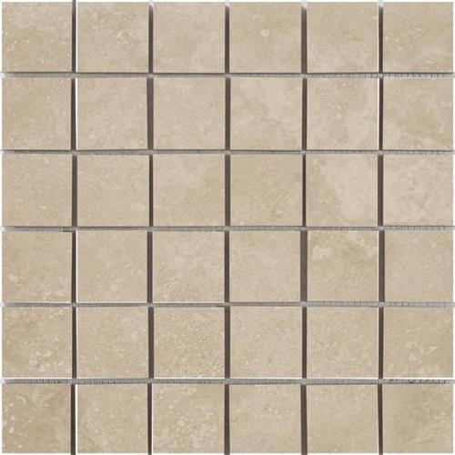 Cipriani Almond - Mosaic