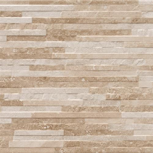 ProductVariant swatch small for Almond / Noce   Muro flooring product