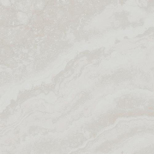 Cipriani White - 24X24