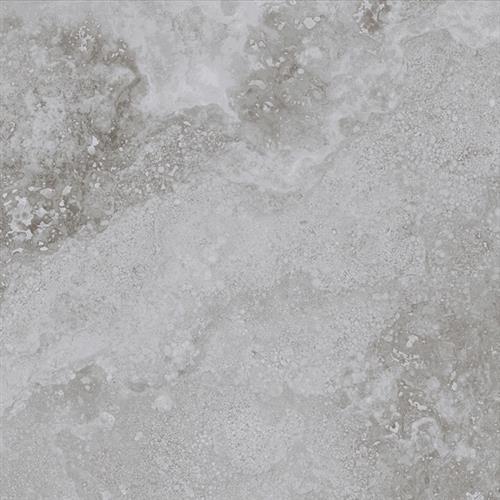 Cipriani Grey - 12X24