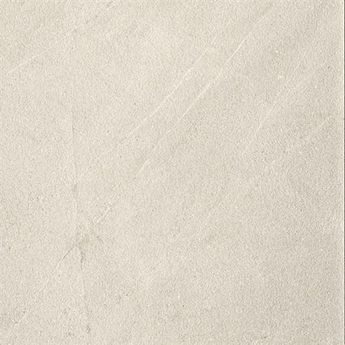 Nextone in White   24x24 - Tile by Happy Floors